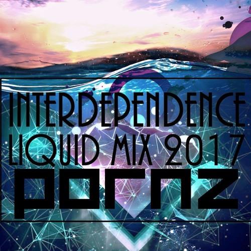 Interdependence (Promo - Mix 2017)