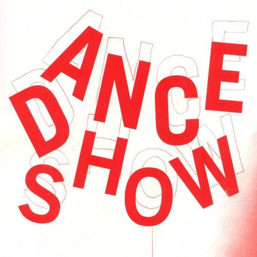 Dance Show / Radio Cómeme