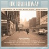 On Broadway - The Songs of Barry Mannand Cynthia Weil
