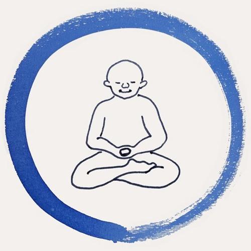 5 minuten zen meditatie met inleiding