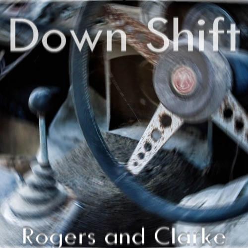 Down Shift