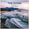 Mike Perry The Ocean Level 11 Ft Romy Wave Remix [ Radio Edit ] Mp3