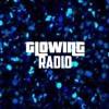 Glowing Radio #5