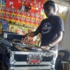 Download DJ DOH SELECTION MIXTAPE Mp3