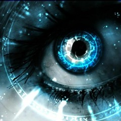 SONO & EMVY = Future