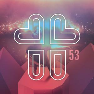 Sam Feldt - Heartfeldt Radio #53