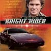 Knight Rider Remix - DnB - Trap Knight Rider Theme Remix - Abwaschbar RMX
