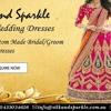 Silk & Sparkle Wedding Hub, Thornleigh