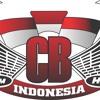 Lagu CB Mania Indonesia Ciptaan Ali Sangaji - Honda CB Mania Indonesia (256  Kbps) (eMP3z.com)(1)