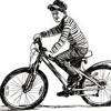 CYCLE MARI સાયકલ મારી સરરર જાય