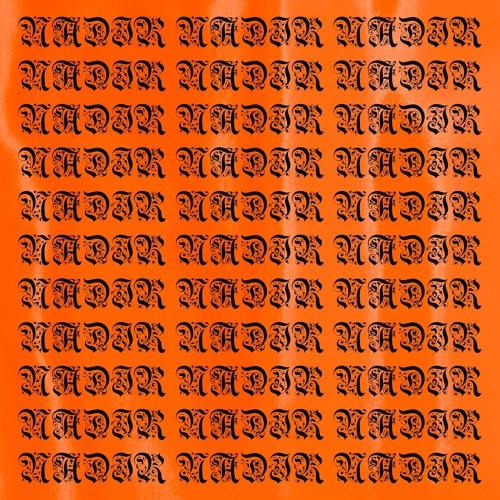Steven Warwick - Nadir full album