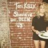 Tori Kelly - Should've Been Us (Preview) (FULL VER LINK BELOW)