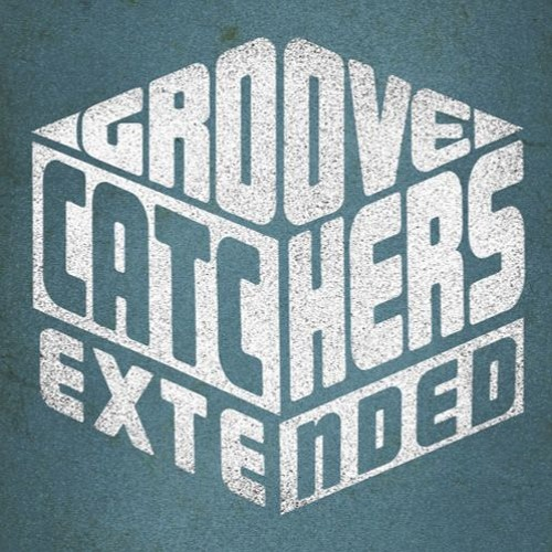 EP Groove Catchers Extended