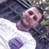 Download Chayma Chayeb - Laylat Hob.HD.شيماء الشايب - ليلة حب.mp3 Mp3