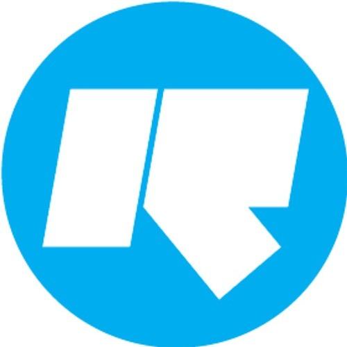 Guesswerk - Persian Dub (N Type - Rinse FM clip)