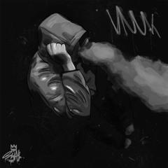 NaCl feat. Vnuk - На грани стекла