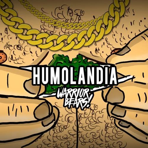 Humolandia (ORIGINAL MIX)