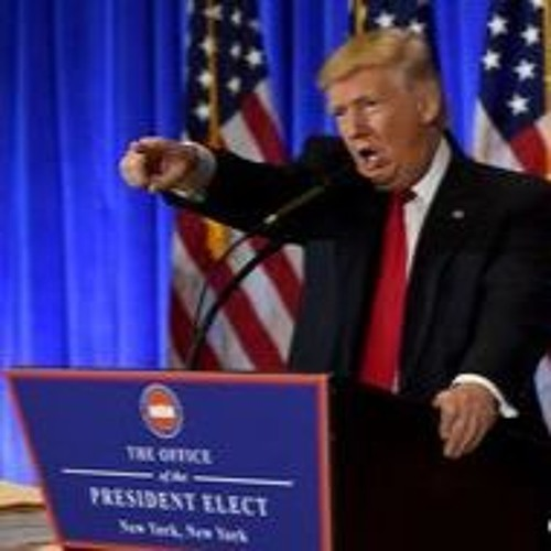 WorldLink: Trumping the press