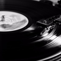 Vinyl sales hits a 25-year high