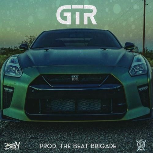 Ben Great - GTR (Guaczilla) [Prod The Beat Brigade] by Ben