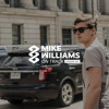 Download Mike Williams On Track #001 Mp3