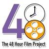 """""""Lucie"""" - Habillage sonore pour le court-métrage """"Lucie"""" dans le cadre du 48 Hour Film Project"""