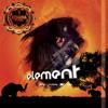 Element @ Adhana Festival 2016