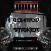 D-ohmicyd vs Striker - Underground Industry Hellzone - Promomix