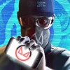 Soundtrack Watch Dogs 2 Hudson Mohawke - Play N Go ( Bass Bosted By Doom Dj ©)