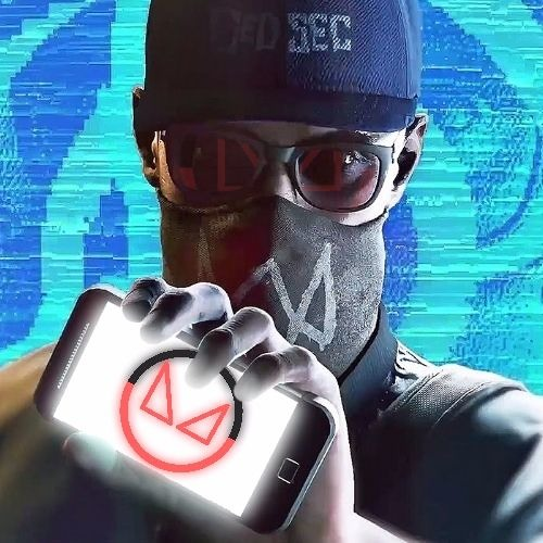 Soundtrack Watch Dogs 2 Hudson Mohawke - Play N Go ( Bass Bosted By