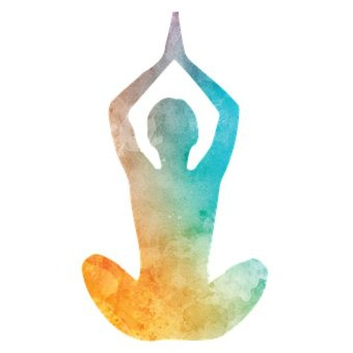 Episode 15: Body Image and Mindfulness