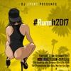 #RunnIt2017 (Dancehall Clean)