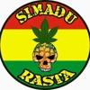 Simadu Rasta - Sambalado Bang Jono