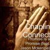 Promise Is A Promise Feat Jason Mckenzie