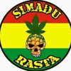 Simadu Rasta - Jalir Janji.mp3