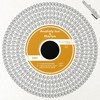 Anatoly Ice & Dariya - Freedom (Mr. Confuse Remix)