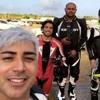 Fábio Victor Araújo Costa, dono da academia Fitness Club (2)