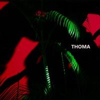 Thoma - Moca
