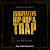 Production Master - Innovative Hip-Hop & Trap