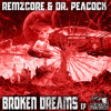 Dr. Peacock & Remzcore - Let Yourself Go