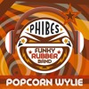 Phibes - Rubber Band