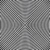 illusion ( Ver2 ) - KCV fix mp3