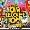 Om Telolet Om (Trap Version) [FREE DOWNLOAD]