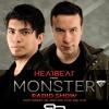 Heatbeat - Monster 062 2017-01-10 Artwork