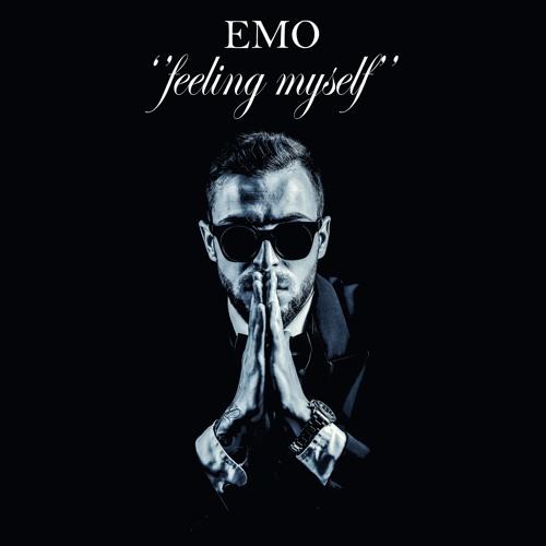 EMO - Back One Day (Remix) (Mitko Beats / FM Album 2016)