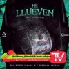 Bad Bunny ft Mark B ft Poeta Callejero-Me Llueven