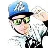 MC BOY DO CHARME - UM BRINDE AO RETORNO