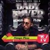 Nengo Flow-Baby Lover