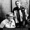 Radamés Gnattali e Chiquinho do Acordeon - LIMELIGHT (Luzes da Ribalta), de Charles Chaplin