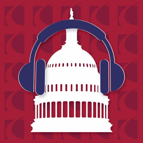 Fastest 5 Minutes, The Podcast Gov't Contractors Can't Do Without (Jan. 13)
